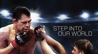 UFC Fight Night: Nogueira vs. Nelson Live on UFC Fight Pass