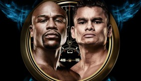 Marcos Maidana Conference Call Transcript & Audio