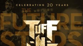 Tuff-N-Uff Announces 20th Anniversary Super Show