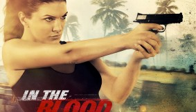 SHIFT Review: In the Blood