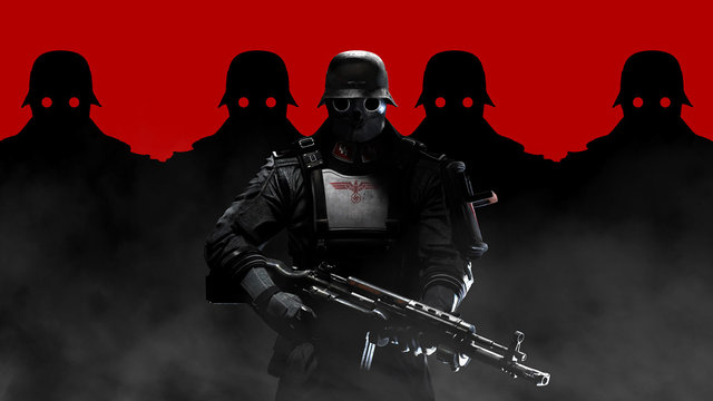 SHIFT Review – Wolfenstein: Is Multiplayer a Must?