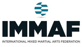 IMMAF Amateur Eligibility Criteria for MMA Athletes
