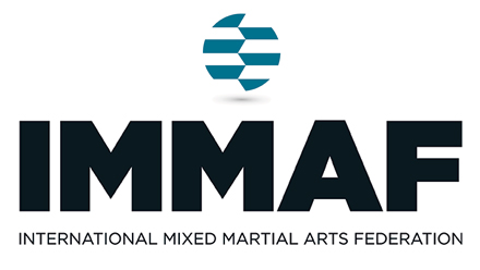 Recent Judo Chairman Kerrith Brown Appointed IMMAF President