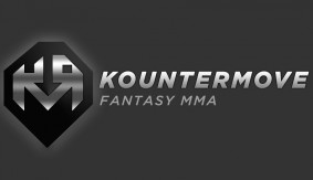 KounterMove Picks – UFC on FOX 12: Lawler vs. Brown