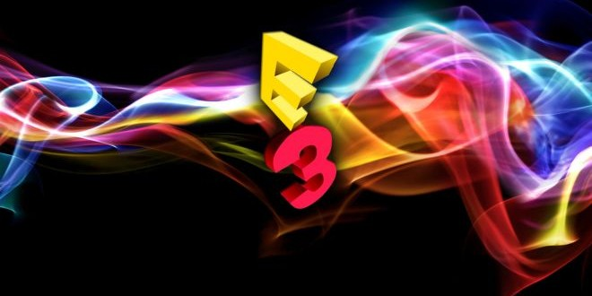 SHIFT E3 2014 Round-Up: Best and Worst Of