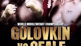 Boxing_Poster_GennadyGolovkin_DanielGeale