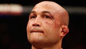 July 8 'MMA Meltdown Radio' with Gabriel Morency