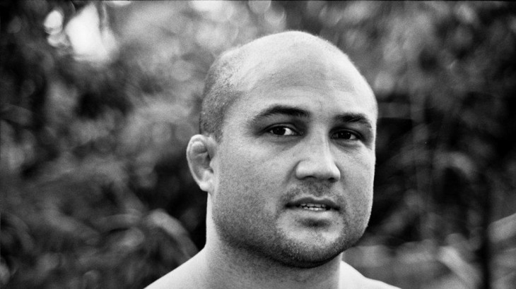 The Final Chapter on B.J. Penn