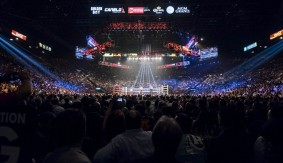 July 15 'Fight Network Boxing Weekly' with Corey Erdman
