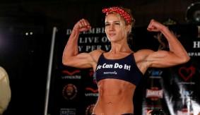The MMA Report – Ian McCall, Felice Herrig & Jamie Varner