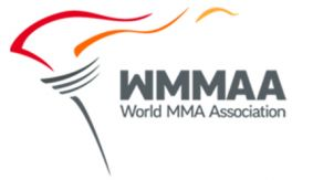 World MMA Association Terminates Head of Judges Radmir Gabdullin