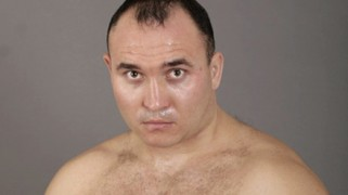 Ustinov In vs. Fury LIVE Saturday on Fight Network