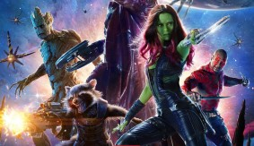 SHIFT Review – Guardians of the Galaxy