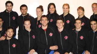 Big Aspirations for Team Canada at Judo World Championships