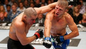 Has Renan Barao Recovered Enough to Rematch T.J. Dillashaw?