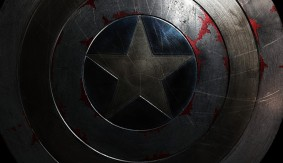 SHIFT Review – Captain America: The Winter Soldier Blu-Ray