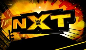 NXT Report for Nov. 25 – Bayley vs. Eva Marie for the Women's Title