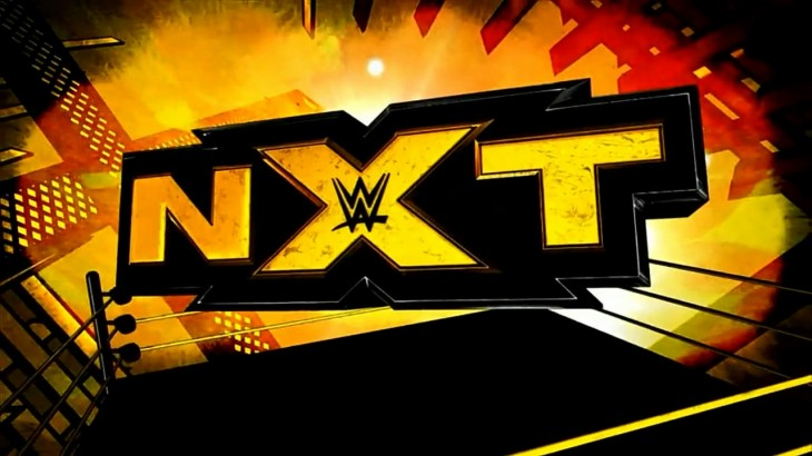 NXT Report for July 8 – #1 Contender Match for Tag Titles