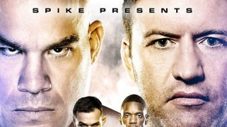 Bellator MMA, Spike TV Schedule to Support Bellator 131