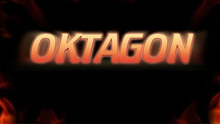 Oktagon Promoter to Scout ISKA European Open for New Talent
