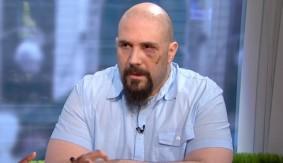 Oct. 23 Edition of The MMA Report – Joe Lozito, Todd Martin