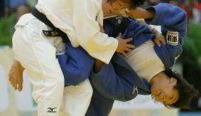 IJF Judo Junior World Championships 2014 Day 3 News & Notes