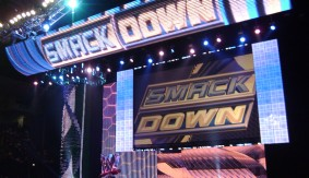LAW April 7 Update – Smackdown Moving to USA in 2016