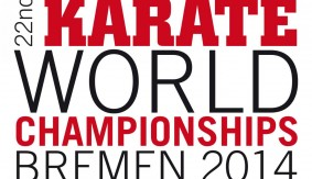 WKF Karate Bremen 2014 Showcases Success for Media Strategy