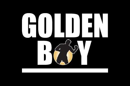 Golden Boy Promotions Signs Devon Alexander to Promotional Deal
