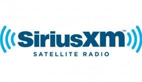 Logo_Boxing_SiriusXM