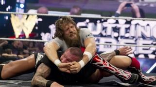 LAW July 23 Update – Daniel Bryan Confirms Concussion