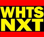 Feb. 2 Edition of whtsNXT with Jason Agnew & Bartender Dave