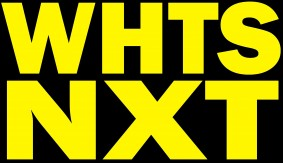 Jan. 12 Edition of whtsNXT with Jason Agnew & Bartender Dave