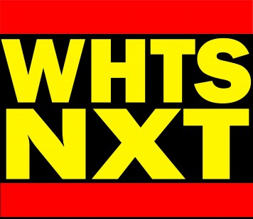 whtsNXT-blackback