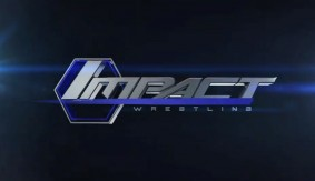 Impact Wrestling Report for April 17 – The Hardys Win Titles