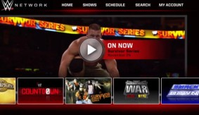 LAW Jan. 27 Update – WWE Network Passes 1 Million Subs