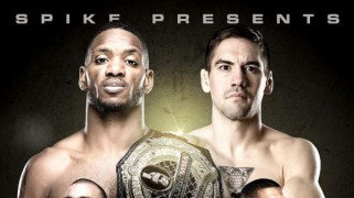 Bellator 136 Adds Five New Bouts for April 10 Card