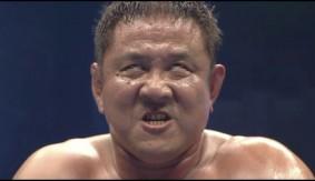 LAW Feb. 13 Update – Nakamura vs. Nagata at New Beginning