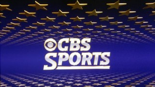 Showtime, CBS Sports Present Packed Boxing Weekend