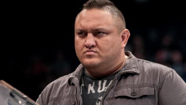 LAW Feb. 17 Update – Samoa Joe Leaving TNA