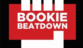 Bookie Beatdown: UFC Fight Night 184 Preview