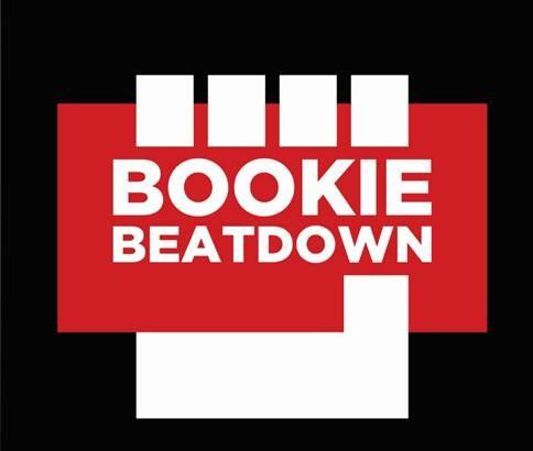 FN Video: Bookie Beatdown: UFC 185 Preview