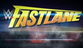 WWE Fast Lane Report