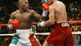 10 Biggest Fights in Boxing History