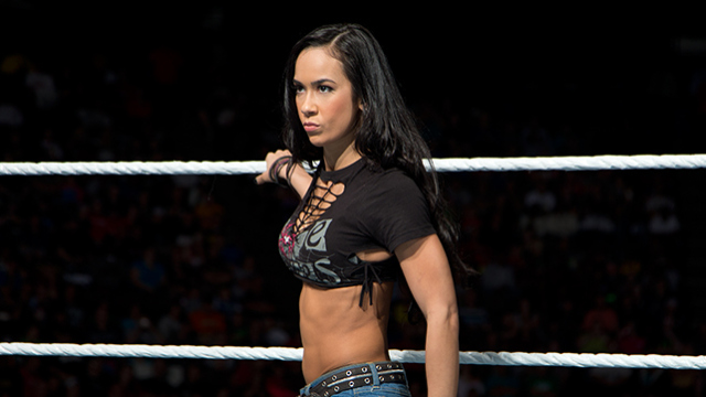 LAW March 2 Update – AJ Lee Expected Back on Raw Tonight