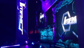 LAW March 13 Update – TNA Returns to Impact Zone for Tapings
