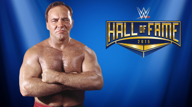 LAW March 16 Update – Larry Zbyszko Announced for WWE HOF