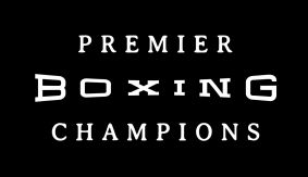 Juan Herladez, Ladarius Miller, Maurice Lee Highlight Feb. 16 PBC on FS1 Undercard