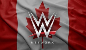 LAW March 20 Update – WWE Network Expands in Canada