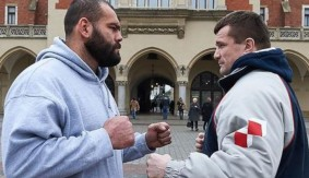 The MMA Report – Mirko Cro Cop, Gabriel Gonzaga
